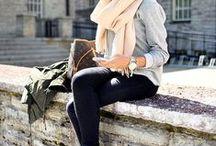 + CLOTHING +