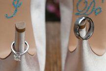❤️sooner than you'd think❤️ / Wedding stuff!!!