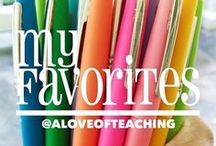 Kim Miller on Instagram / Here are the links for all of my Instagram photos! @aloveofteaching