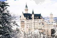 Germany Trip 2017
