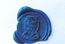 Ravenclaw / Ravenclaw is my house, and it's the  best house ever!