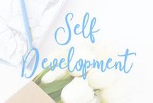 Self development / self improvement, awareness, mindfulness, simplify, health, happiness, growth, learn, discover, heal, improve, goals, success, succeed, mindful, relax, slow down,