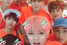 nct_127