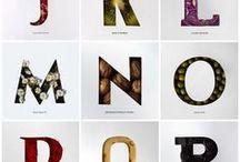 Logo Design Inspiration / Logo Design Inspiration