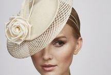 hats fascinator