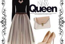 elegant dresses ideas