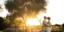 HeartStone Ranch Wedding Photo Opportunities
