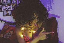 IAMDDB ❤️ #TrapSoul #Queen #KEEPITG.
