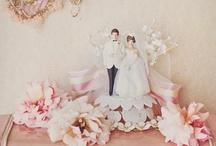 Dollybelle Wedding