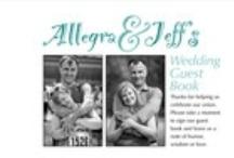 Wedding Photography Album Designs
