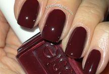 Nail Polish Trends / Nail polish trends