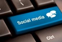 Social Media / Des astuces et infos Social Media