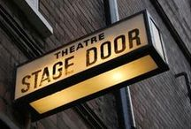 London Theatre / London Theatre Ticket Deals -  http://beta.goldentours.com/theatre_tickets.aspx