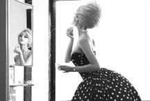 I love Retro Dresses