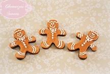 Christmas sweets Ideas