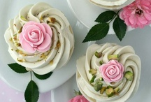 Cuppcakes
