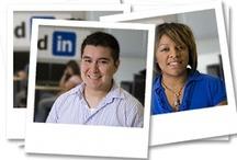 Online Branding  / Take advantage of online branding resources and information.