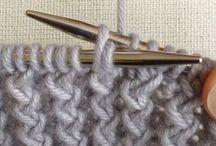 Knitting's Kiff!