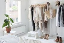 Bedroom ideas!!