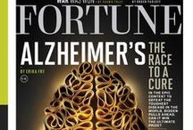 Fortune Covers / Here are our most recent cover stories. You can find more on fortune.com