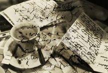Écriture - Conseils