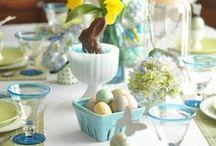 Easter / by Taryn