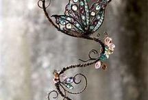 Art - Bijoux