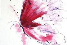 Art - tableaux, peintures