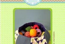 Aulas de Costura Criativa / Com moldes grátis Acesse: http://www.studioteka.com.br/download-gratis