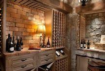 Root & Wine Cellar