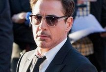 Robert downey jr fan