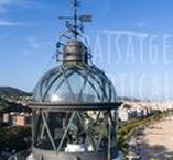 Fotografia aérea - Arquitectura & Inmobiliaria / Foto aérea y vídeo aéreo con drones para empresas turísticas, inmobiliarias, construcción, industria, patrimonio histórico, etc.