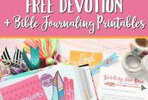 Christian Planner Stickers