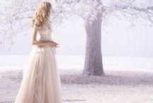 colour white