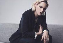 icon  Kristen Stewart