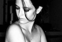 icon Eva Green