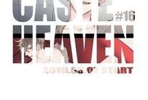 ♠Caste♦Heaven♣