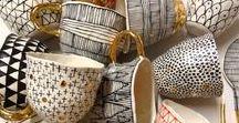 Ceramic ♦