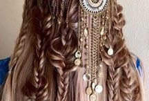STReeT HaiRSTyLe