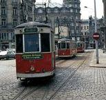 La Métropole au XXème Siècle / Partez à la découverte du patrimoine métropolitain, de son histoire plus que millénaire à sa transformation en conurbation regroupant les villes industrielles de Lille-Roubaix-Tourcoing.