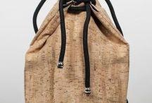 Back bag - Shoulder bag / Back bag,Shoulder bag,handbags