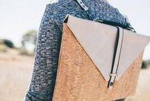 Backbag, Portfolio, Handbag / Back bag,Shoulder bag,handbags,oversize backpack