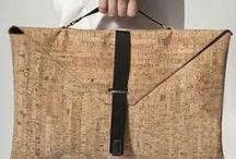 Bicycle Bag, Handbag / Back bag,Shoulder bag,handbags,oversize backpack