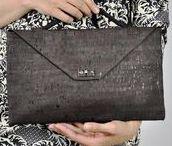 Dark brown Handbag / Back bag,Shoulder bag,handbags,oversize backpack