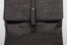 Dark brown Backbag-Bicycle / Back bag,Shoulder bag,handbags,oversize backpack