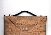 Portfolio-Handbag / Back bag,Shoulder bag,handbags,oversize backpack