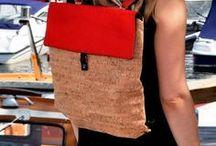 Red Oversize Backbag / Back bag,Shoulder bag,handbags,oversize backpack