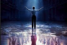 The Greatest Showman / I love it.