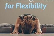 Fit&Yoga