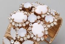 Jewelry addiction